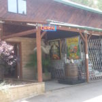 the shop forestville